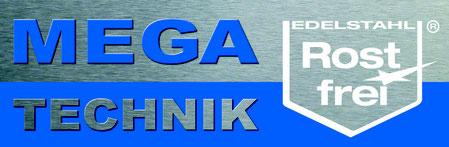 logo-megatechnik